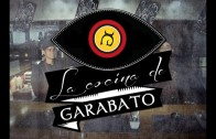 Cocina de Garabato