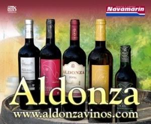 aldonza-vinos---bodegas-navamarin