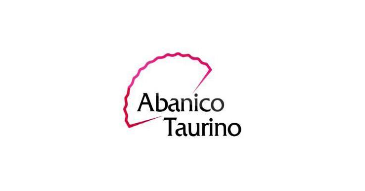 Abanico Taurino