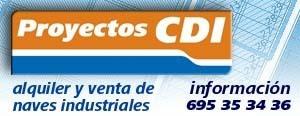 proyectos-cdi