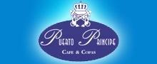 puerto-principe---cafe-y-copas