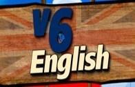 V6 English