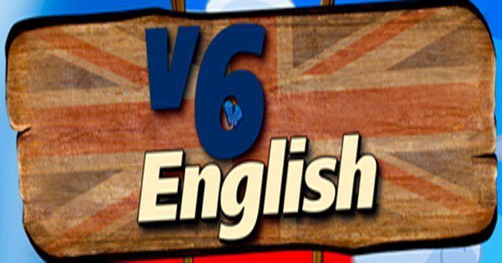 V6English