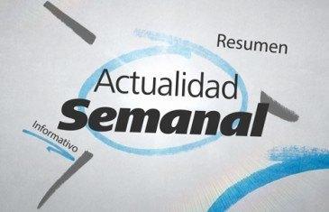 Actualidad Semanal