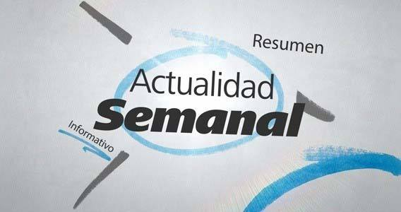 Actualidad Semanal