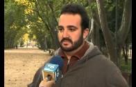 10 años del desastre del Prestige. Albaceteños participaron en la limpieza