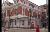 Pelayo será trasladado al Hospital de Parapléjicos de Toledo