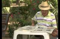 20 años de información en los kioskos de prensa