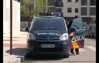 281 mujeres maltratadas reciben una atención personalizada de la Policía