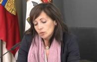 Albacete se mueve de forma sostenible