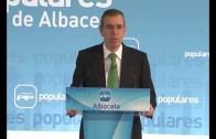 4000 millones de exportaciones en Castilla-La Mancha