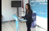 5.300 millones de euros para fomentar el empleo juvenil