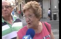 5 brotes y 62 afectados por intoxicaciones alimentarias en Albacete