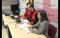 700 voluntarios, 24 horas al día en Cruz Roja Albacete