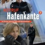 hamburgo-112