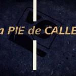 A Pie de Calle 14 de Mayo