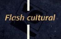 A Pie de Calle Flash Cultural  9 abril 2014