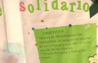 A Pie de Calle Reportaje Semana de la Solidaridad