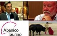 Abanico Taurino 24 junio 2014