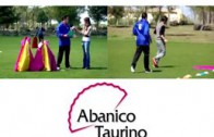 Abanico Taurino Programa 11 02 Abril 2014