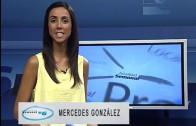 Actualidad Semanal 2 agosto 2014