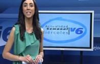 Actualidad Semanal 3 mayo 2014