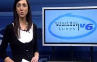 Actualidad Semanal 31 Enero 2014