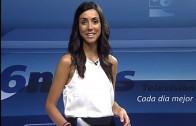 Actualidad Semanal 5 julio 2014