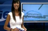 Actualidad Semanal 9 de Agosto