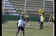 Acuerdo en las escuelas de fútbol