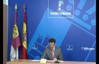 Acuerdos del Consejo de Gobierno