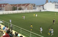 AF Sporting Gineta