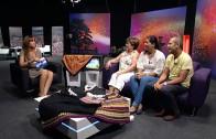 Al Fresco Reportaje 'Club Golf Las Pinaillas Manos Unidas' 04 julio 2018