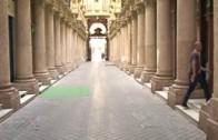 Al Fresco reportaje 'Albacete, ¿es una ciudad aburrida?