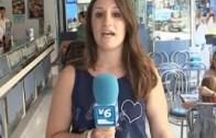 AL FRESCO Reportaje Helados 11 Julio 2013