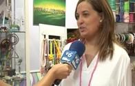 "Al Fresco reportaje ""Las pulseras ANABI"""