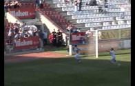 Albacete 2- San Roque 1
