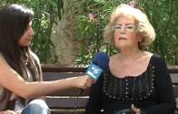 recital poesia flamenca 15 octubre 2010