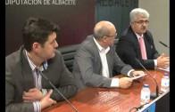Albacete acoje el 18 campeonato regional de natacion FECAM