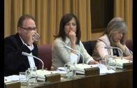 ALBACETE APLICARÁ LA REFORMA DE LA ADMINISTRACIÓN LOCAL