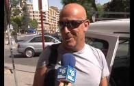 Albacete busca fórmula para plantar cara al ruido
