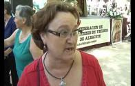 Albacete celebra la romería de San Juan