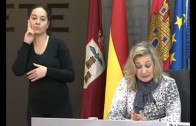 Albacete celebra una jornada sobre el implante coclear