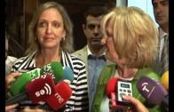 Albacete contará con un centro de excelencia para empresas