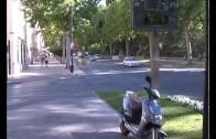 Albacete, en alerta amarilla por calor