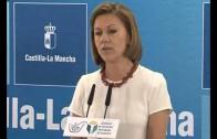 Albacete inaugura un nuevo quirófano