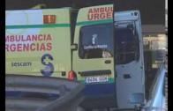 Este sábado arranca el mundialito en Albacete