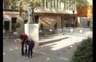 Albacete se suma a la Semana de la Movilidad