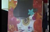 Albacete ya tiene cartel para los próximos Carnavales 2014