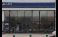 Albasa Peugeot cierra el 2 de septiembre